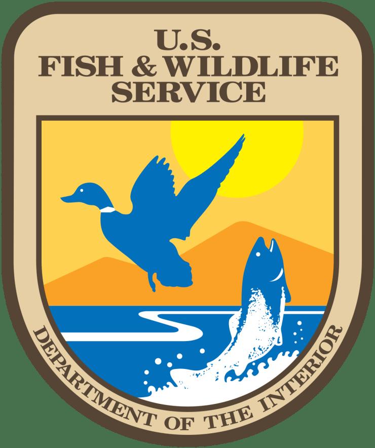 US Fish And Wildlife Service