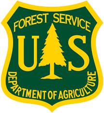U.S. FOREST SERVICE – RADIO REPEATER