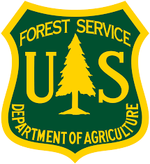 U.S. FOREST SERVICE – RADIO REPEATER