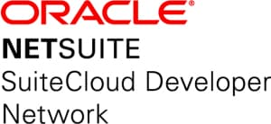 gcs-netsuite-suitecloud-developer-network-partner