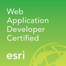 gcs-esri-arcgis-application-web-application-developer-certified