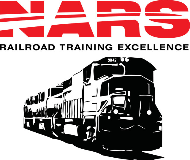 Short Line Railroads - GIS Opportunities Workshop