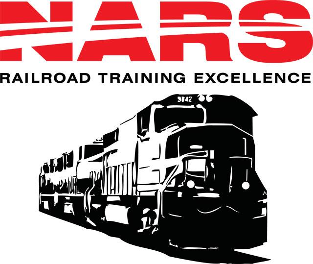 Short Line Railroads - GIS Opportunities Workshop