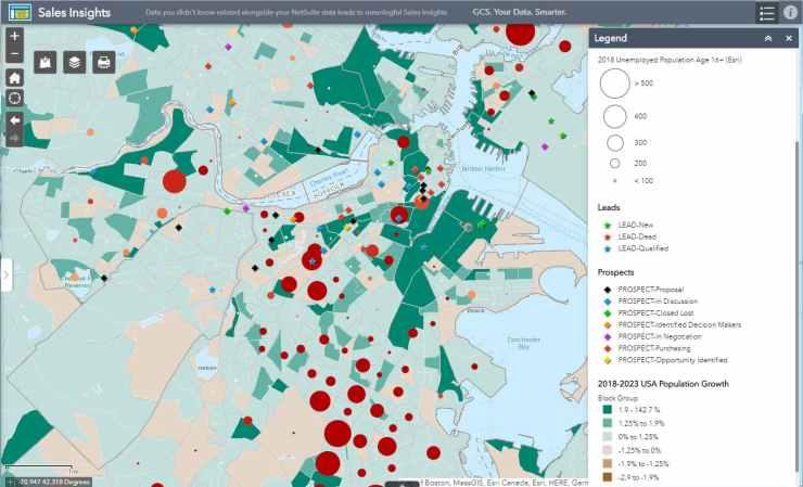 netsuite-geobusiness-Sales-Insights-add-map-data-unemployed-population
