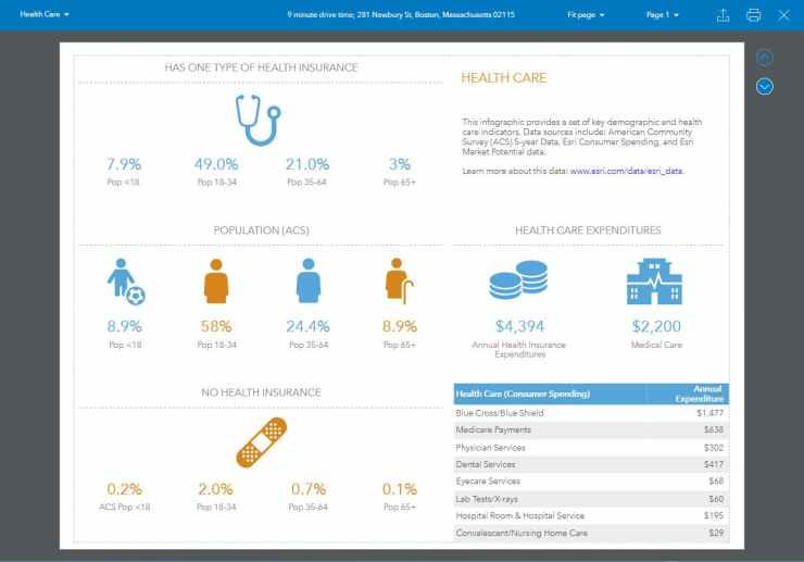 netsuite-geobusiness-Sales-Insights-infographic-health-care