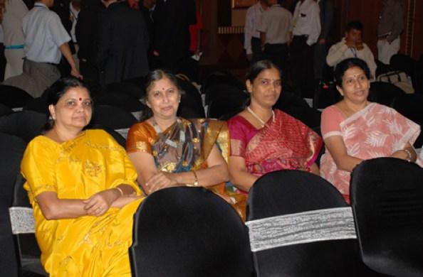 7th GCSM - Madras, India