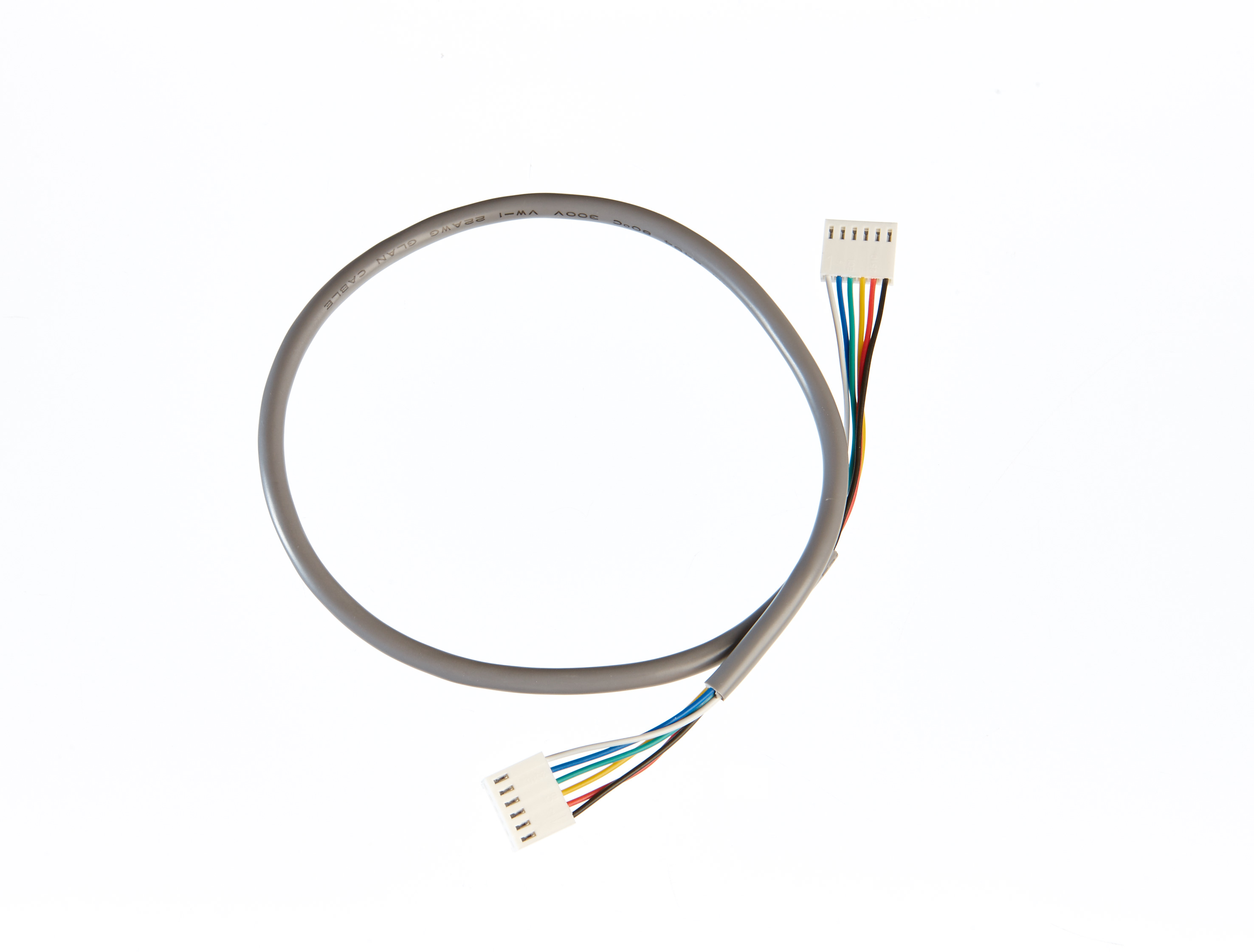 2 Awg Wire