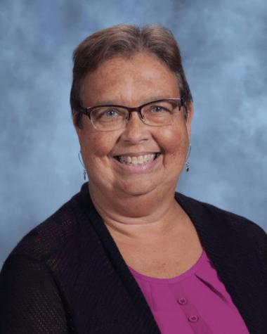 Mrs. Essig