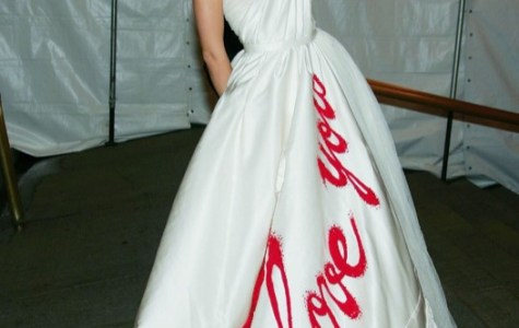 The Most Iconic Met Gala Looks of All Time!