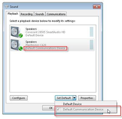 online audio converter to text