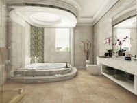 Milan | Interceramic - Genesee Ceramic Tile