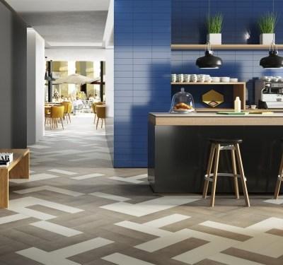 Cromia26 Quintessenza Ceramiche Genesee Ceramic Tile