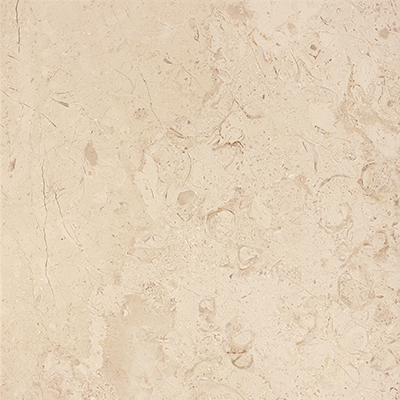 72-110_12x12_berkshire_crema_polished_l