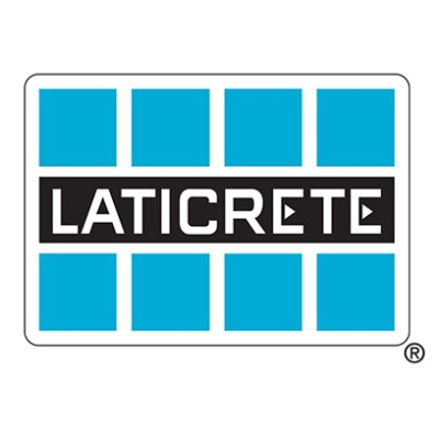 Laticrete