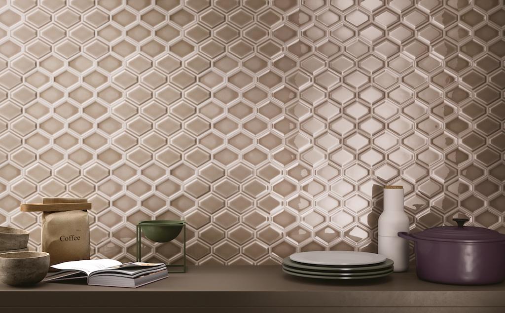 genesee ceramic tile