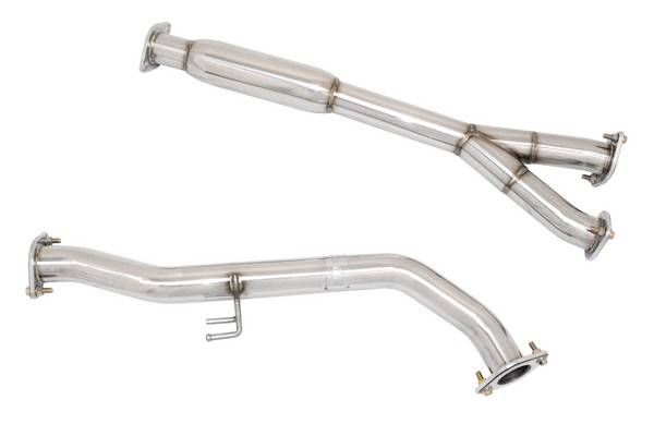 GCtuner, Hyundai Genesis Coupe Performance Parts & Accessories