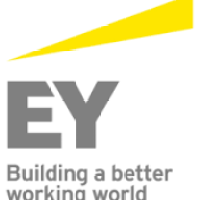 Apply Now For The EY Insight Programme 2021: Women in Business; Women In Technology; Black Heritage In Business