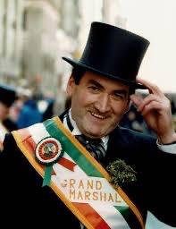 William Joseph Burke, 1987 Honoree