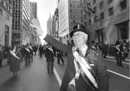 John Lawe, 1986 Honoree