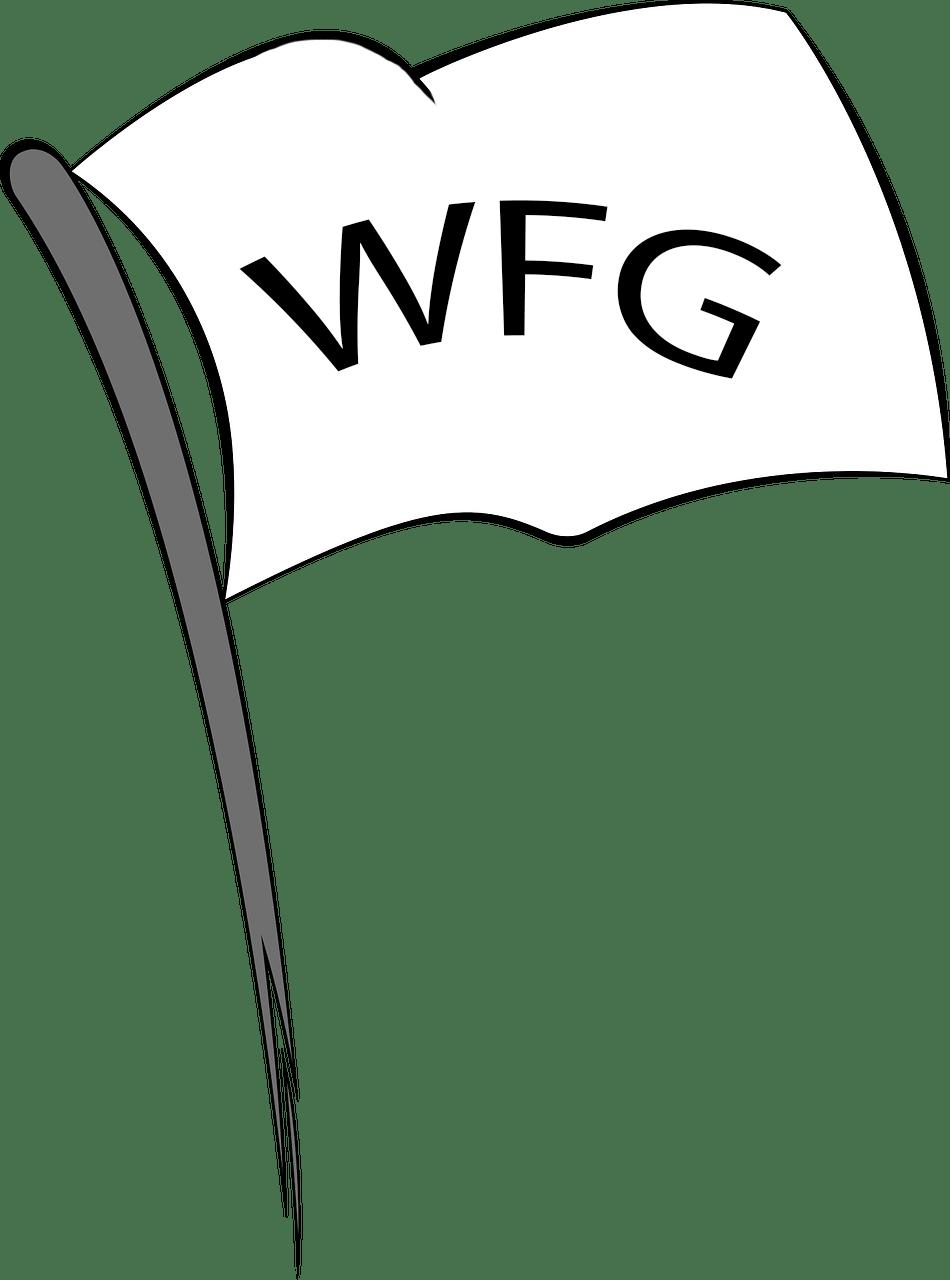 Flag Games Auto Electrical Wiring Diagram Motor Switch Dayton 5x152a White