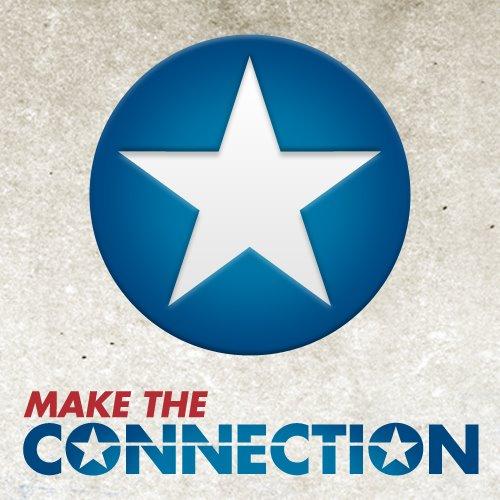 Make the Connection; Homeless Women Veterans