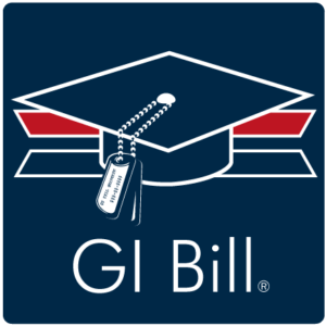 Forever GI Bill