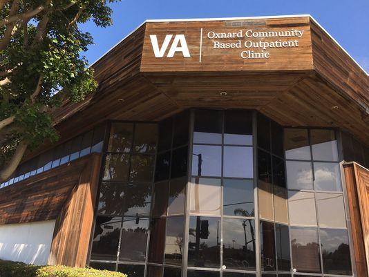 Ventura County VA Clinic; Resources for Veterans