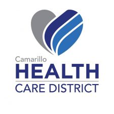 Camarillo Health Care District