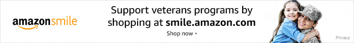 Charity_Assets_Category_Banners_Vets_728x90._CB1530041538_