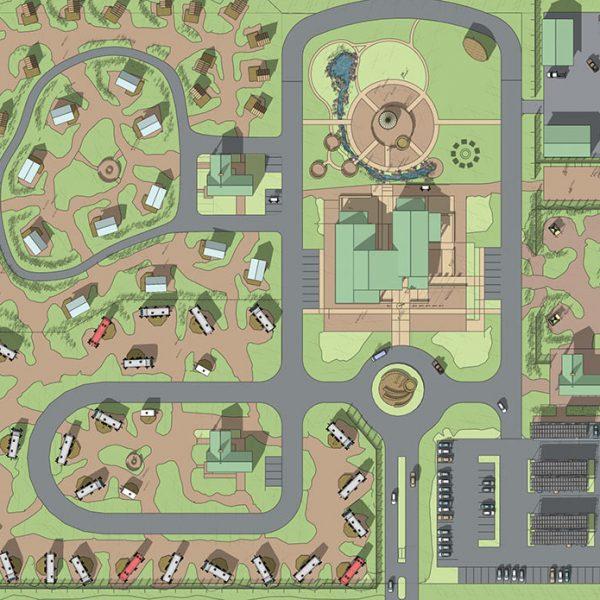 1-Veterans-Village-Concept-Plan