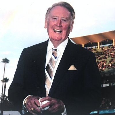 Vin Scully, Veterans Village, Vin Scully Veterans
