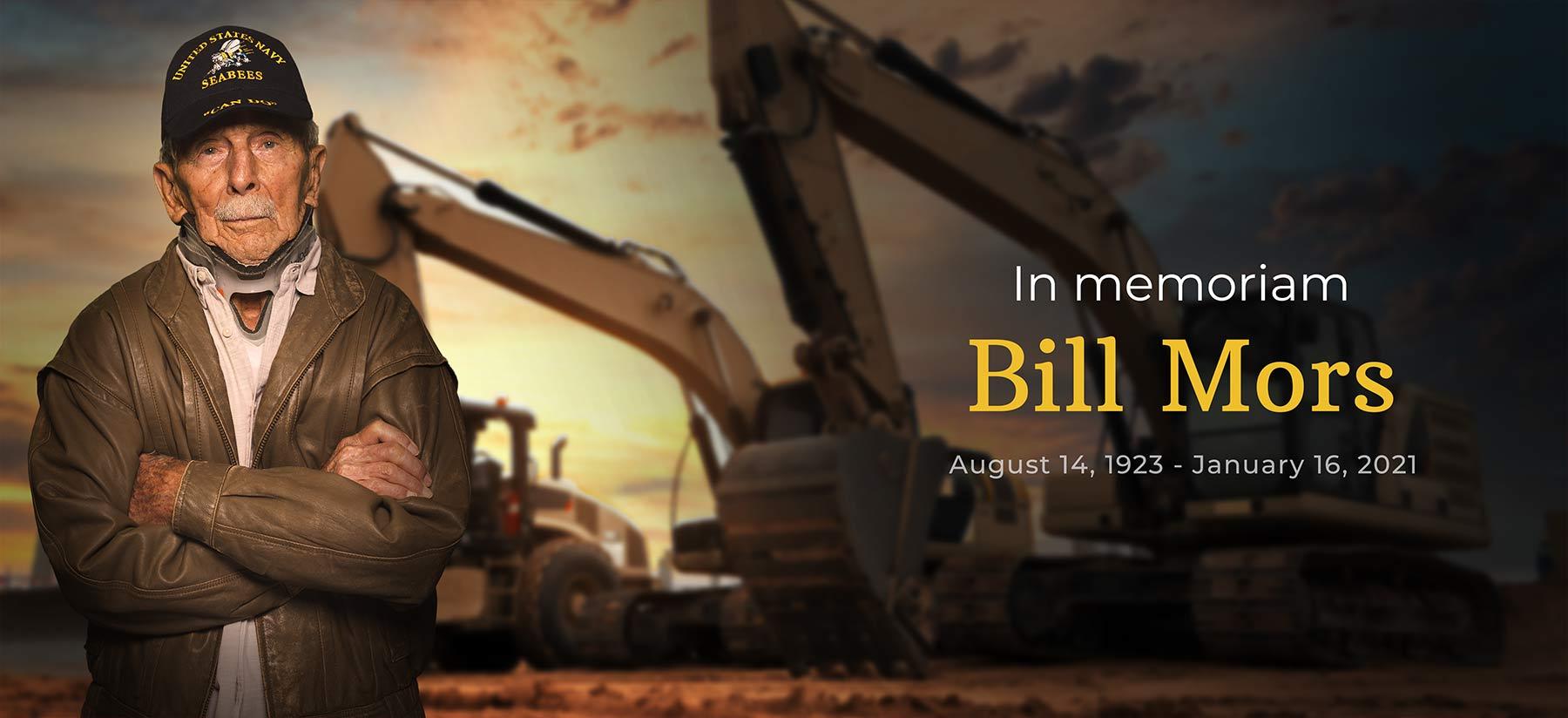 bill_mors_solo_wide-3