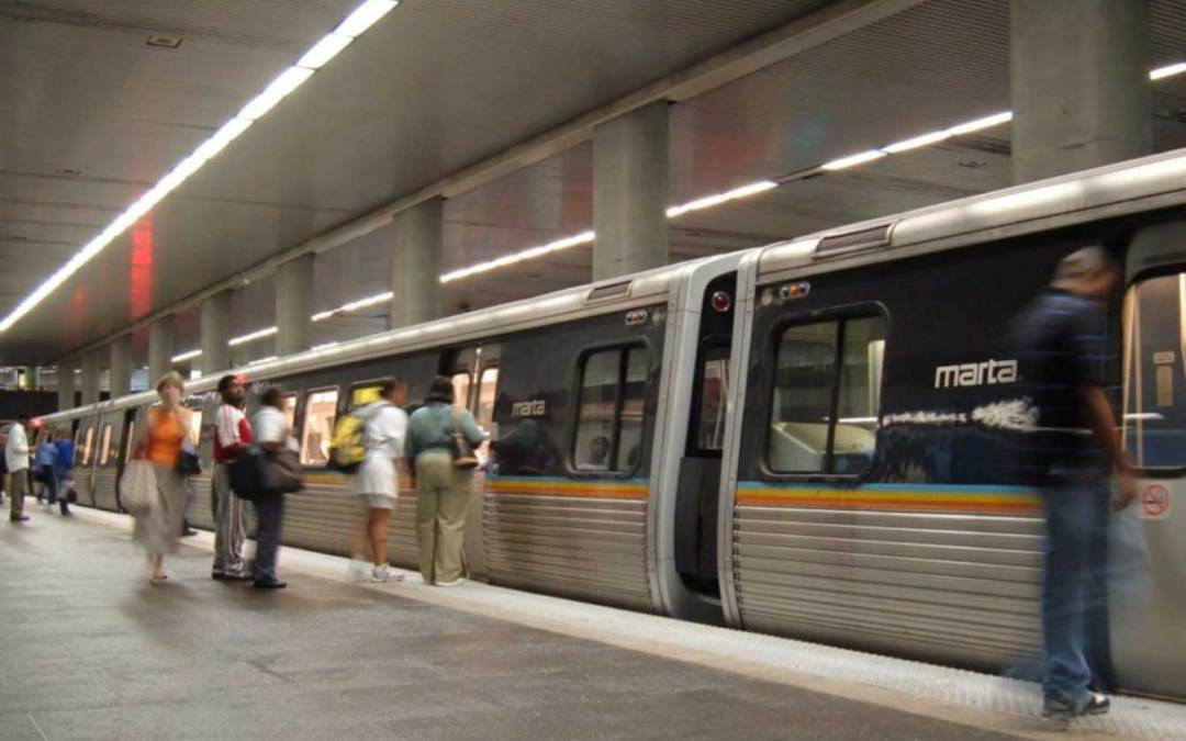 Gwinnett faces big question about MARTA, future of transit