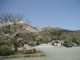 2005_0417_130754AA_s