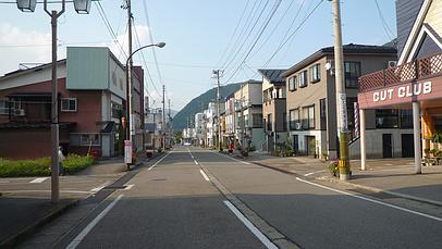2008_0914_160702aa_s