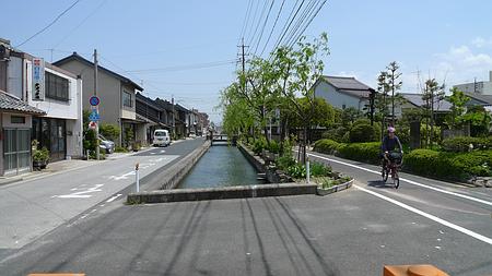 2010_0503_120836aa_s