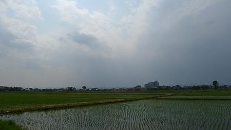 2012_0527_142054aa_s