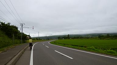 2012_0816_110940aa_s