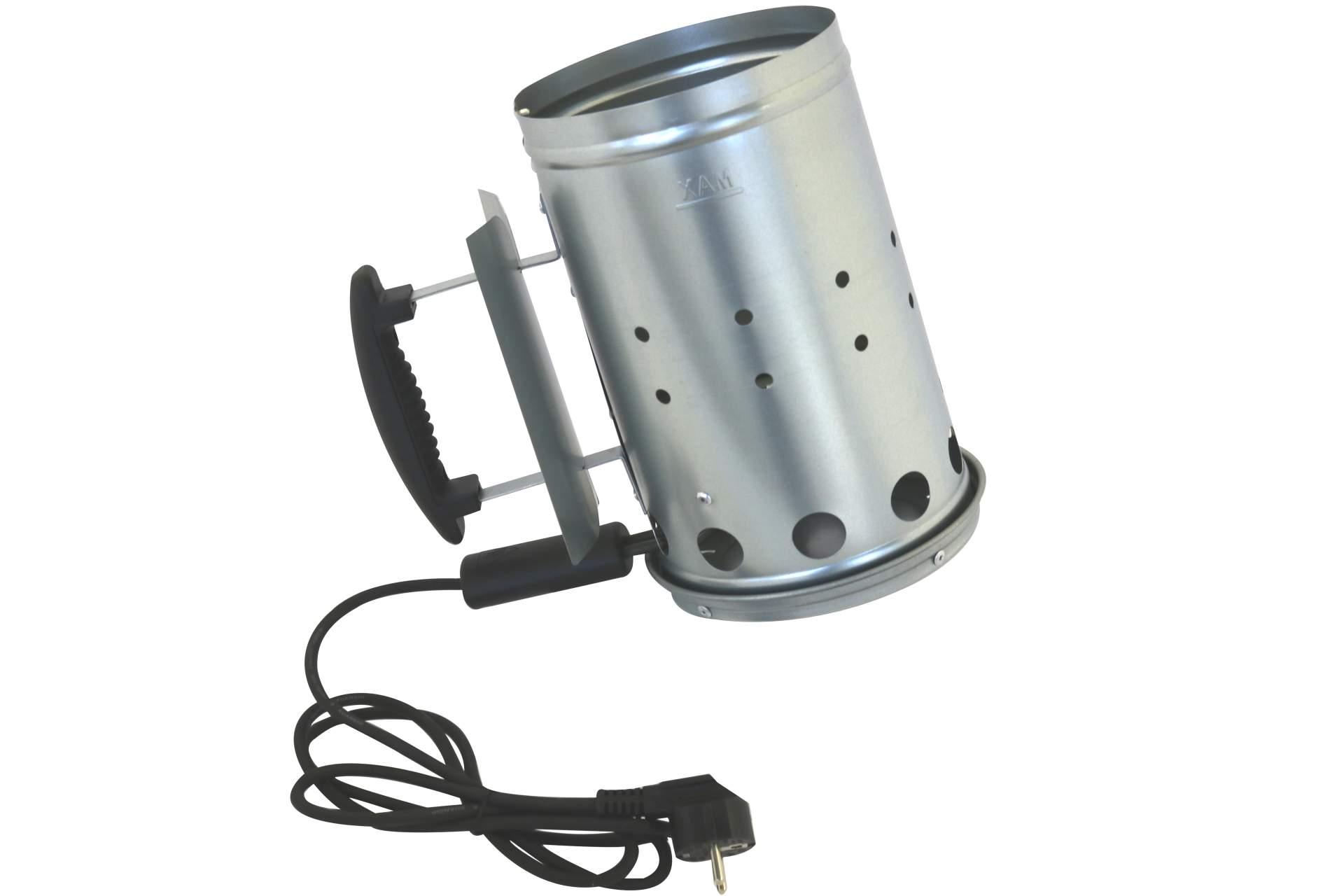 elektrischer grillanzünder kamin | grillanzünder und grillzubehör
