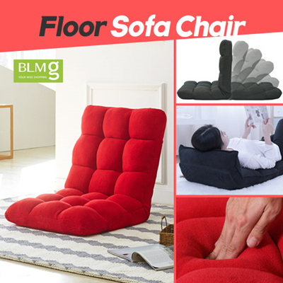 sofa furniture singapore throws for large sofas qoo10 clearance sale floor chair adjustable futon