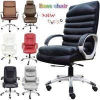 Qoo10 - Boss chair/Luxury Chair/Director Chair/Executive ...