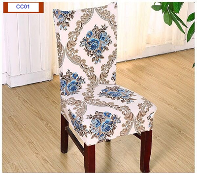chair cover qoo10 chairs with ottomans for bedrooms furniture deco