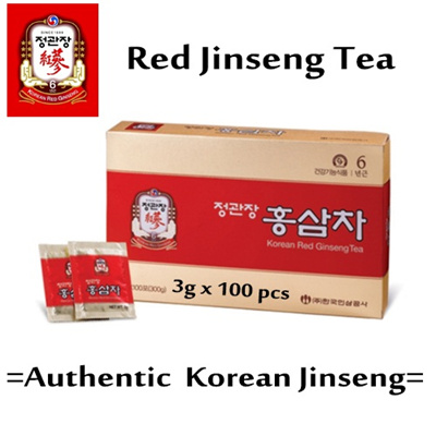 Image Result For What Is The Bestnd Of Korean Red Ginseng