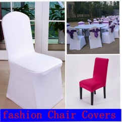 Chair Cover Qoo10 Set Of 4 Cny Special Cushion Stretchable More Than 50 Patterns