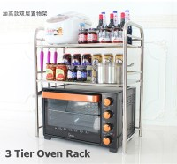 Qoo10 - Kitchen Organiser : Kitchen & Dining