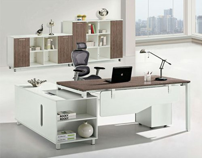Qoo10  Director Tableoffice table office deskDirector