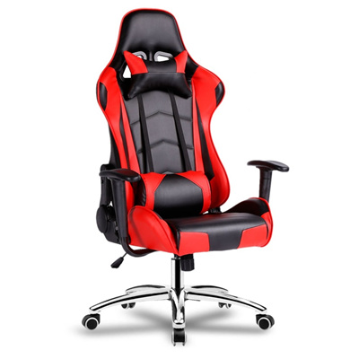 razer gaming chair kohls patio chairs 2 qoo10 esports furniture deco