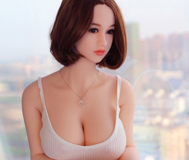 Full Body Real Silicone Sex Doll Realistic Oral Sex Dolls Lifelike Japanese Love Doll Inflatable Sex