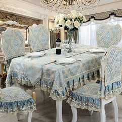 Chair Cover Qoo10 Antique High Back Wicker Chairs Gdfgdfgfd Chinese Style Dining Pad Cushion Table Cloth