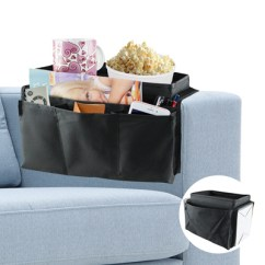 Brown Fabric Corner Sofa Dfs Scs Dundee Organizer Embrace Arm Ipad Stand And ...